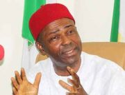 FG To Set Up Science Centres In Six Geopolitical Zones