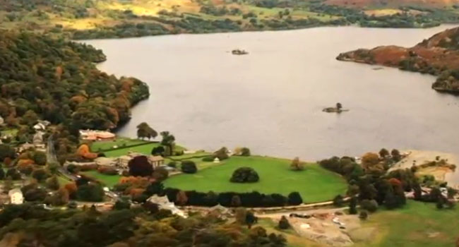 UNESCO Adds 21 Sites To World Heritage List