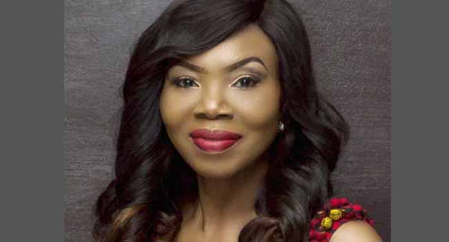 What It Takes To Build A Successful Marriage – Betty Irabor