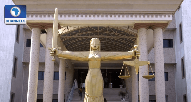 Businessman Arraigned Over Alleged N40m Fraud