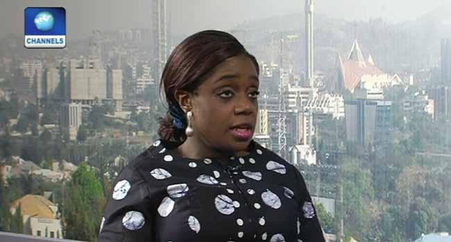 Nigeria To Refinance $3bn Debts