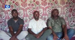Boko Haram Ambush: ASUU Demands Rescue Of Lecturers,Threatens Strike