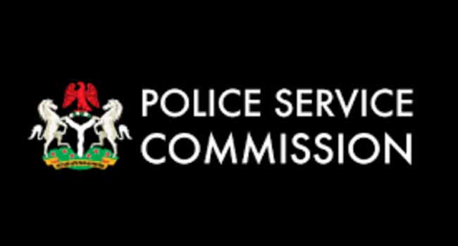 Police Commission Approves Dismissal Of ASP, Reinstates Five Officers