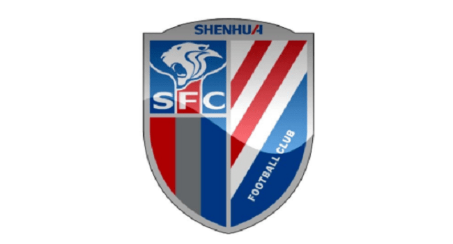 Shanghai Shenhua Deny Match-Fixing Allegations