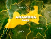 Man Kills Father, Stabs Mother In Anambra