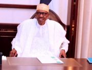 Exit From Recession: We Won't Rest Until All Nigerians Feel The Impact – Buhari