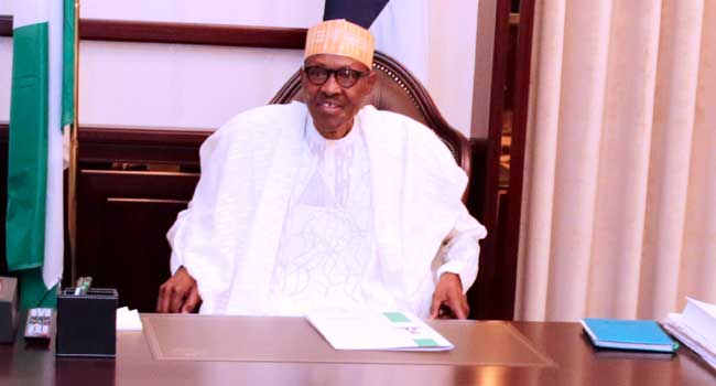 South East Will 'Benefit Tremendously' From 2018 Budget – Buhari