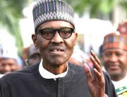 We Believe Buhari Is Healthier To Assume Office – PDP