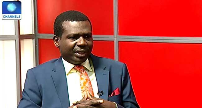 APC Has Lost Moral Right To Retain Power – Adegboruwa