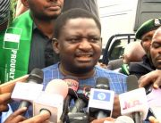 Killings: FG Does Not Lack Capacity To Protect Nigerians – Presidency