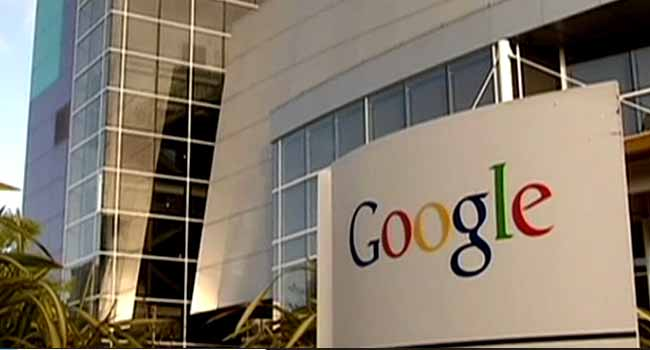 France imposes €150m Fine On Google Over Search Engine Ads