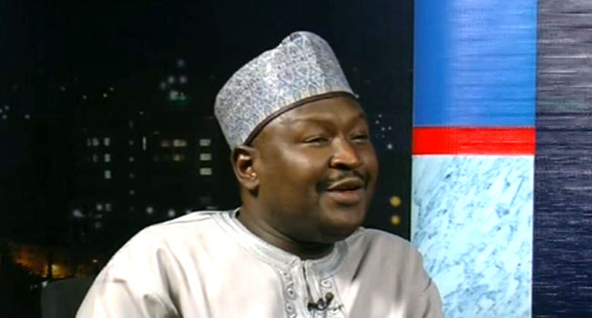 Court Rejects AGF's Request To Summon Misau