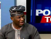 Buhari's Health: Presidential Aide's Statement Is Disrespectful - Jiti Ogunye