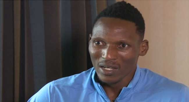 Farah Won't Be Pulled From An Event In My Situation – Makwala