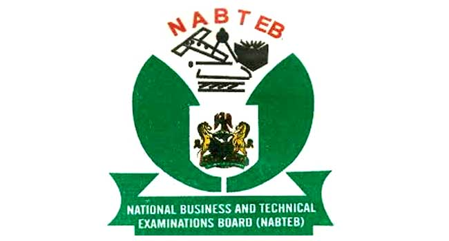 NABTEB Releases NBC/NTC Examination Results