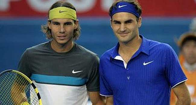 Federer, Nadal To Meet In French Open Semi-Final Blockbuster