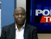 Corruption Report Indicts Jonathan, Buhari Administrations – Sam Omatseye