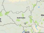 South Sudan, officially known as the Republic of South Sudan, is a landlocked country in East-Central Africa.
