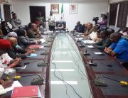 Strike Continues As FG, ASUU Fail To Reach Agreement Again