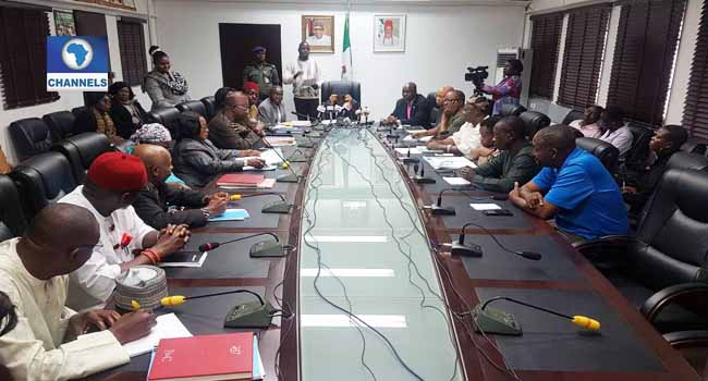 Osinbajo Has Not Taken Over ASUU Negotiations, Says Laolu Akande