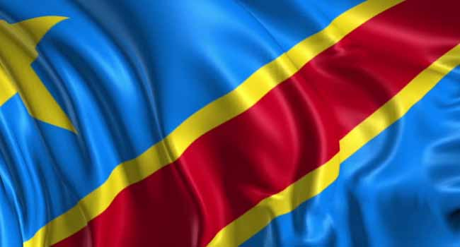 Two Attacks Kill 14 In Eastern DR Congo