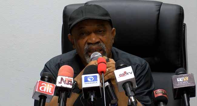 Minimum Wage: Ultimatum By Labour Unions An Attempt To Intimidate FG – Ngige