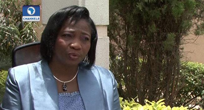 Cameroun's Deportation Of Nigerian Refugees Worrisome – Dabiri-Erewa