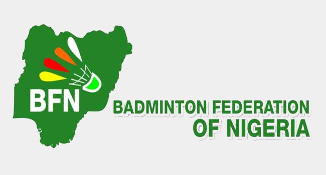 BFN To Begin Online Registration Of Players