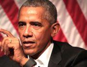 Trump's Repeal Of Migrant Amnesty 'Cruel' – Obama