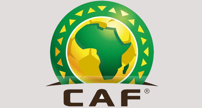 CAF Probes Cancelled Champions League Match In Egypt