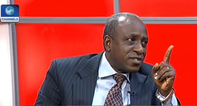 Army denies killing IPOB members in Abia