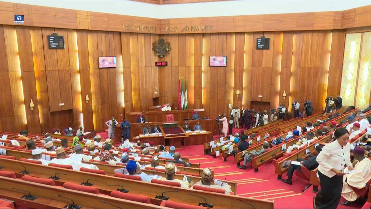 Senate Interrupts Recess, Summons Kachikwu, NNPC Boss Over Fuel Crisis