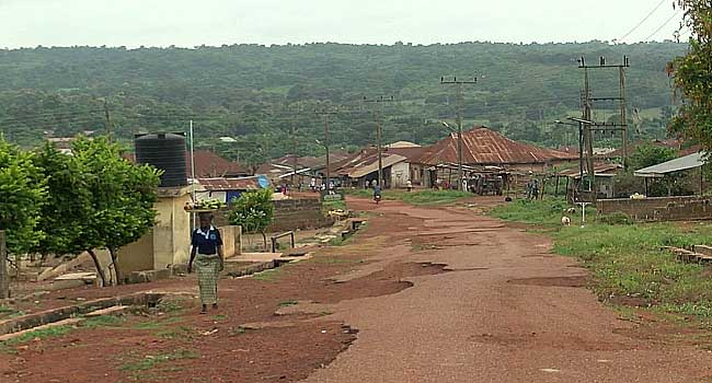 Imala: A Community Chasing An Economic Revolution
