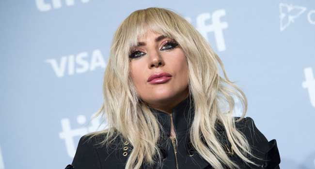 Lady Gaga Hospitalised, Pulls Out Of 'Rock in Rio'