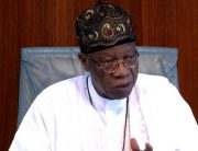 FG Condemns Killing Of Another Aid Worker By Boko Haram