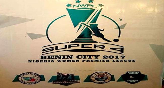 NWFL Super Four Postponed Till October