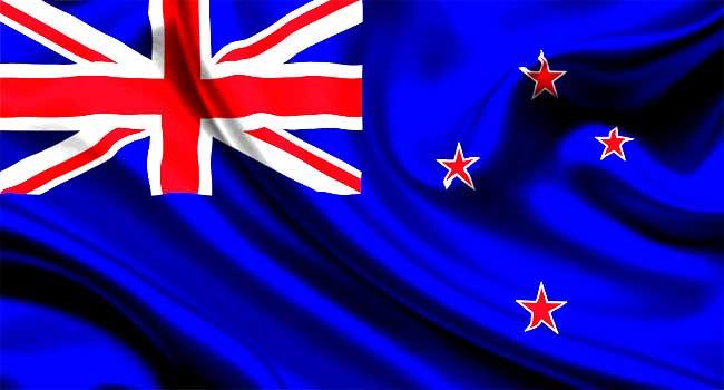 Emergency Declared As New Zealand Floods Threaten Thousands Of Homes