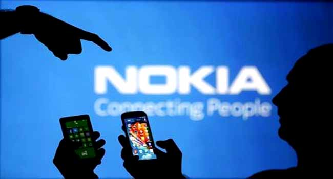 Nokia Reduces Third Quarter Losses And Launches New Savings Drive