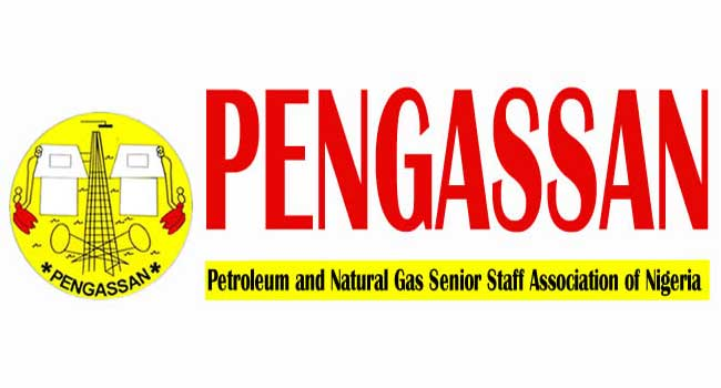 PENGASSAN Worried Over Continuous Black Soot In Port Harcourt