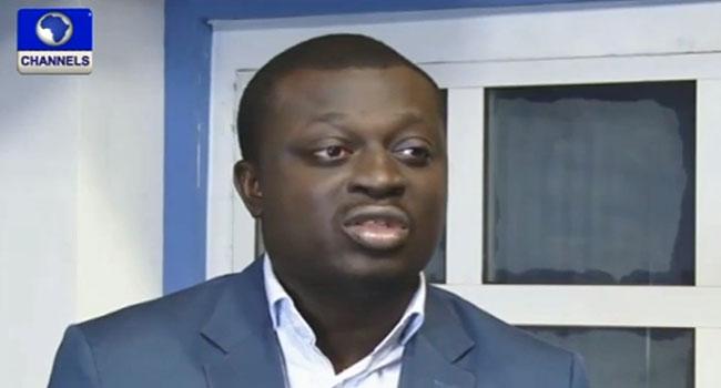 'Feeding Bottle Federalism' Nigeria's Biggest Problem – Seun Onigbinde