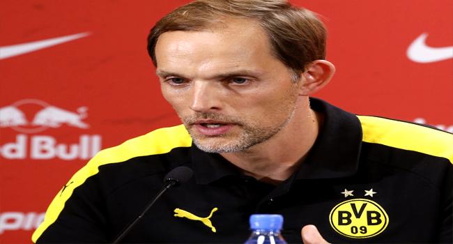Former Dortmund Boss, Tuchel In Talks With Bayern – Reports