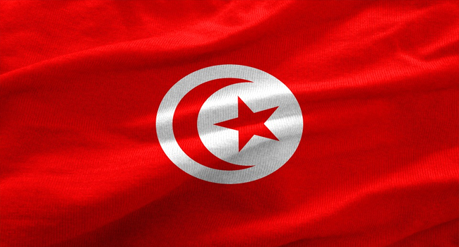Tunisia Fixes October 13 For Presidential Election Runoff