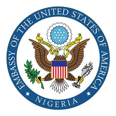 United States Calls For End To Violence In Nigeria