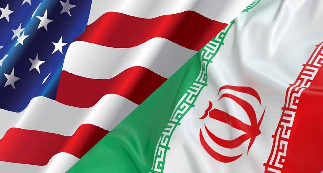 USA  extends sanctions for Iran under nuclear deal