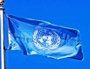 51 Countries To Sign UN Treaty Outlawing Nuclear Weapons