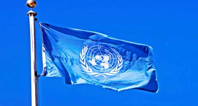 Putin says progress on North Korea impossible without dialogue