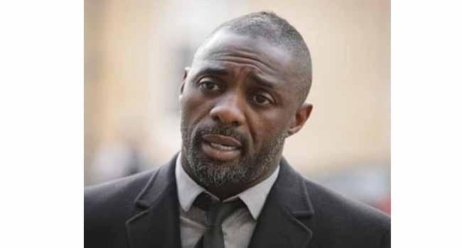 Idris Elba, Kate Winslet, Others React To Hurricane Irma