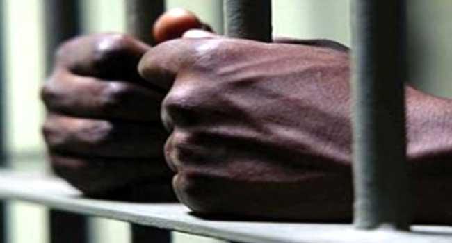Benin Jails Journalist Over Facebook Post