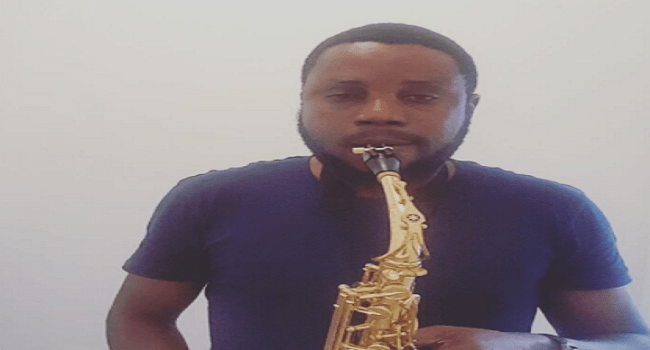 Mike Aremu Debuts New Song Ahead Of Nigeria's Independence Day