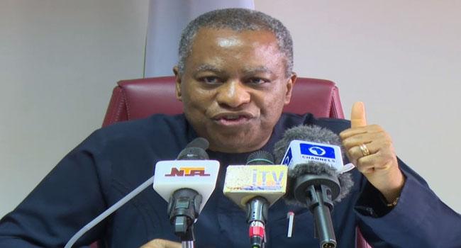 Terrorism, Stolen Funds Repatriation Top Nigeria's Agenda At UN General Assembly